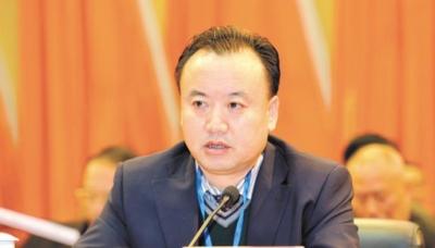 广东检方依法对卢淳杰、钱芳莉、何炳华、王积俊决定逮捕