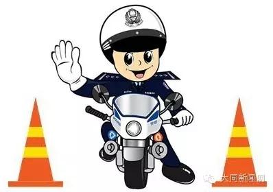 注意!蓬江区3条道路将实施临时交通管制 最长达半年