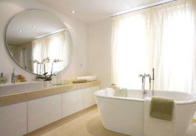 6家企业上榜首届水暖卫浴产品质量优秀奖候选名单