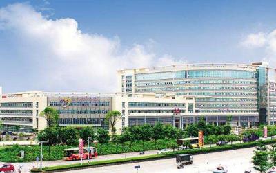 江門市婦幼保健院被列入省級工程技術研究中心 為遺傳病基因檢測助力