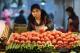 9月江门菜价总体环比上涨17%