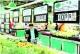 10月菜类价格环比下降3.9%
