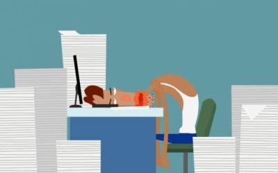 工作多长时间属于加班?要看实行哪种工时制