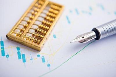 2019江门普惠金融节 将于下周启动  不遗余力 支持民营经济发展