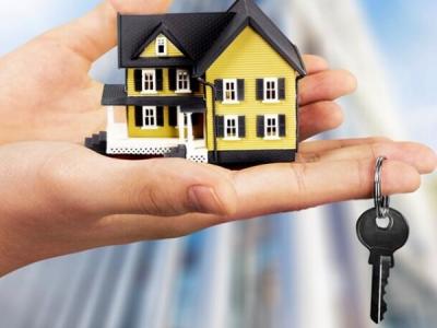 买房如相亲,要选择适合自己的