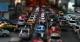 仅半年时间 江门新增5万多辆汽车