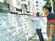 精细化管理提升城市颜值