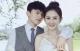 张杰结婚纪念日宣布谢娜怀孕