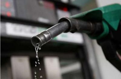 国庆节前国内油价将迎两连涨 幅度或在130元/吨左右