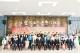 江门市工会第十五次代表大会闭幕