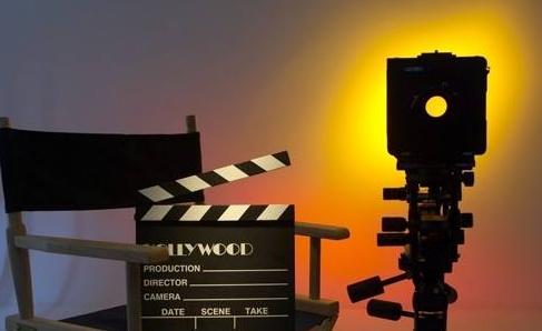 27部微电影等你免费观看 地点:万达影城2号厅