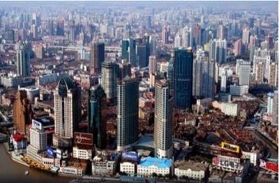 高新區(江海區)計劃與五邑大學共建高水平附屬學校  周邊樓盤價值有望提升