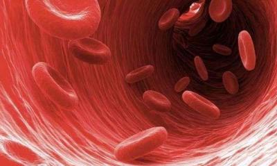 严格检测血液 确保群众输血安全