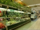 上周,江门蛋类价格小幅上升,蔬菜价格涨跌互现
