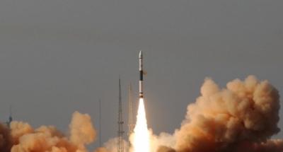 """""""嫦娥""""再登月 中国今年宇航发射任务或突破40次"""