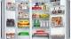 冰箱不是保险箱 食物乱放细菌倍增