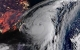 今年汛期总雨量比往年略少 4到6个台风将影响江门