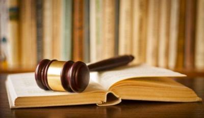 开平市法院执行案件收案数 创历史新高