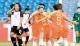 中国女足还得好好学习