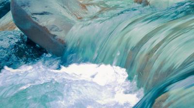 水资源税扩大试点施行4个月 调节作用初显
