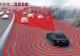 抢夺自动驾驶风口:多地密集发放路测牌照