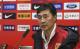 官宣:贾秀全出任中国女足主教练