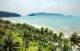 中国如何掘金海岛游万亿市场
