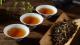 首届鹤山红茶文化节今日开幕