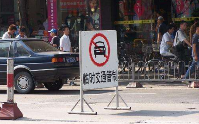 锦电双桥下游桥维修工程完工 7月1日起解除交通管制