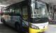 新公交车变短了, 运力怎么解决?