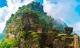 世界自然遗产地梵净山出台新景区规划