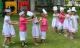 江门拟出台规定:4500人或以上小区配一所幼儿园