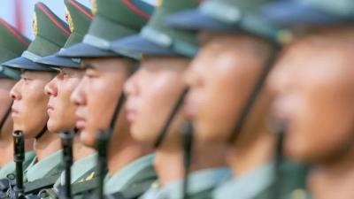 《江门市拥军优属实施办法》解读