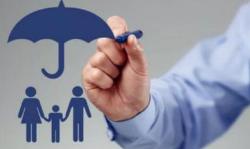 保险业将建保险实名查验登记平台 严打失信行为