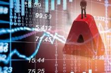3000亿险资二季度入市 新进36股增持43股