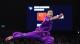 中国长拳选手孙培原摘雅加达亚运会首金