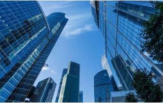 """楼市政策""""基础设施""""夯实 房地产信用体系逐步建立"""