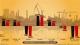 基建补短板加码:国家发改委强调发力基建项目释放基建提速信号