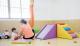 新会区儿童福利院新大楼投入使用
