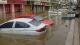 车辆进水被树砸,应该如何理赔?
