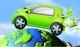 第20批免购置税目录发布 共97款新能源车