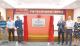 建设银行江门市分行开通不动产登记便民服务窗口  抵押登记可在银行一站式完成