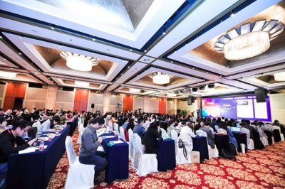 """500家文旅机构集聚 """"文旅中国""""博览会助力产业对接"""