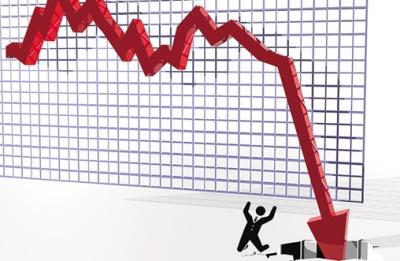 """董事长辞职,股票质押率高达九成,资金面紧张  广东甘化最近""""有点烦"""""""