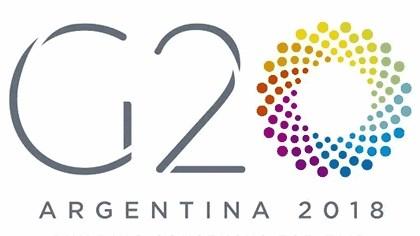 习近平将访问四国并出席G20峰会  外交部举行中外媒体吹风会