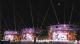 开平灯光秀音乐会带来精彩视听盛宴