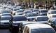 刺激车市汽车下乡政策或重启 能否真正救市