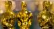 第91届奥斯卡金像奖完整版提名名单出炉