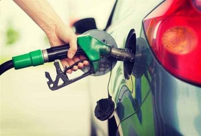 油价将启动新一轮涨势?