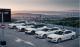 外媒:不用担心中国消费者会缩减汽车开支